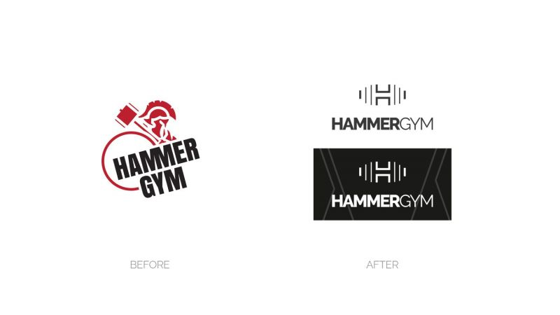 HAMMER-GYM-BEFORE-AFTER
