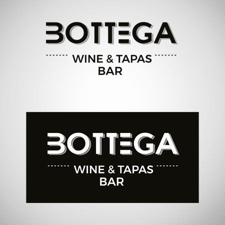 Portófilo - Bottega wine & tapas bar - Social club for Wine Lovers