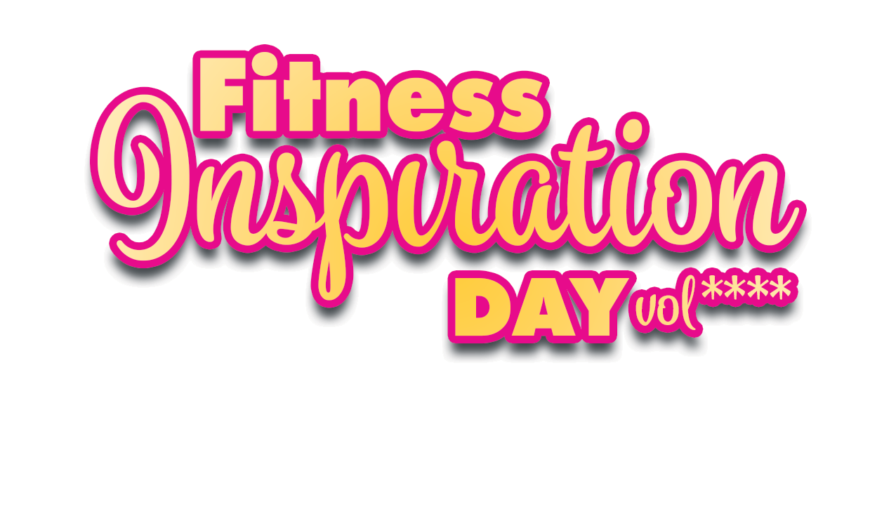 Portófilo - Fitness Inspiration Day